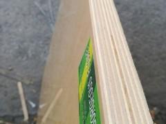 山东激光刀模板激光雕刻板生产厂家首选临沂安子林木业有限公司