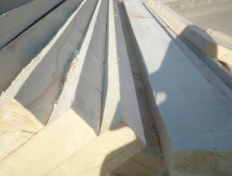 黑龙江俄罗斯樟子松白松落叶板材厂家联系方式三峡木业联系方式