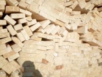 俄罗斯樟子松,白松,落叶板板材各种规格均可定制生产
