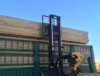 2017年木材价格行情一定涨吗?未必!