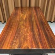 福建树根木雕加工厂