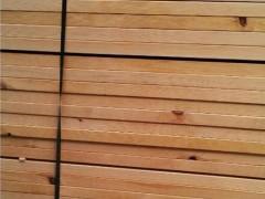 昆山兴安物资贸易长期大量批发优质进口赤松原木和板材质优价廉