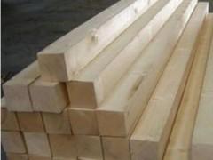 兴安物资赤松烘干板材厂家联系方式苏州兴安物资贸易厂家联系方式