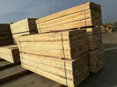 年底木方紧张!价格即将上涨!还需要铁杉木方的话尽早下单!