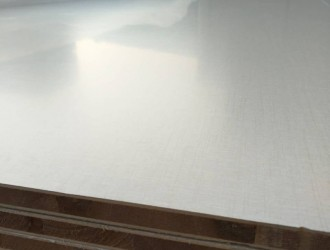 山东同兴木业求购一切处理胶合板木工板多层板长期收购库存顶账