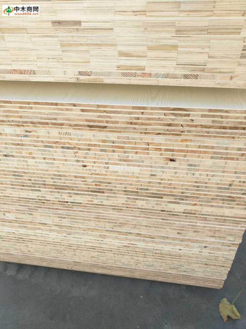 常年寻求木工板多层板马六甲松木桐木等一切处理胶合