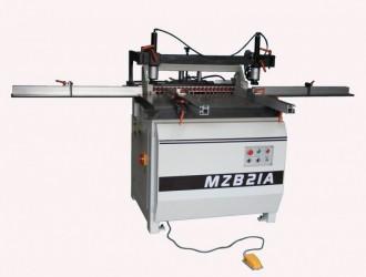 木工排钻双排钻Z2A适用于各种密度板刨花板人造板PVC板