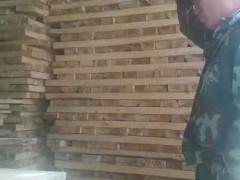 柏木板材扁柏枝优价批发产地四川货在河南驻马店市质优价廉