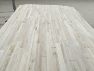 山东菏泽森林木业有限公司--产品图片