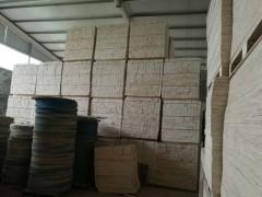 杨木胶合板托盘胶合板墩定尺板厂家首选山东永安木业有限公司