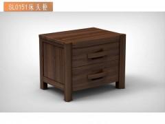 橡木系列家具