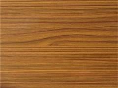 工厂佛山批发办公室商铺展厅专卖店酒店宾馆出口耐磨强化复合地板