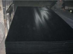 湖南建筑板上的覆膜纸厂家首选湖南省湘阴县红四方装饰材料厂