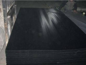 湖南省湘阴县红四方装饰材料厂--产品图片