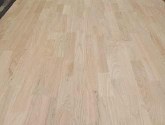 天津专业生产俄罗斯樟子松楸木桦木杨木柞木集成材板方拼板厂家
