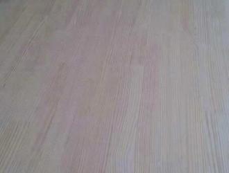 祥丰瑞霖天津商贸有限公司主营俄罗斯樟子松楸木桦木板方集成材