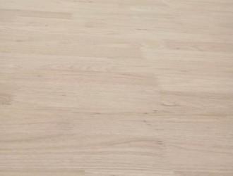 天津俄罗斯樟子松集成材板方拼板厂家认准祥丰瑞霖商贸有限公司
