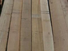 山东胶州高盛木业厂家直销进口白橡实木烘干板材厂家联系方式