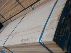胶州高盛木业大量批发美国白蜡进口实木板材规格均可定制加工