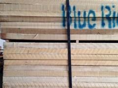 供应美国进口实木板材美国黄杨木认准高盛木业有限公司