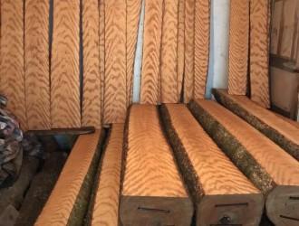 福建东升木业有限公司--产品图片