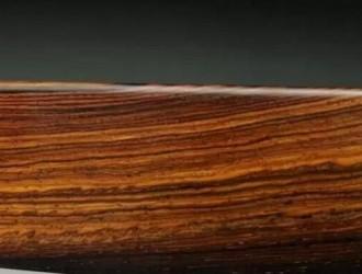 红木市场深度分析:交趾黄檀的今天,微凹黄檀的明天