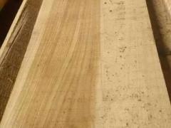 楸木锯材,楸木方料定制加工批发
