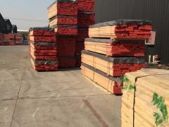 上海福人木材市场(榉木批发)年前大量到货,价格优势,诚信双赢