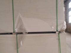 精品密度板E1级环保板材厂家直销