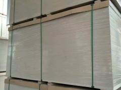 河北多层板生态板厂家首选星宇板材销售中心