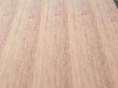 水曲柳直纹木皮,红橡木皮厂家首选山东临沂成新利木业
