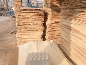 江苏徐州海红木业--产品图片