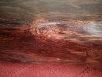 山东古风老家具--产品图片