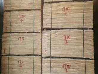广东省四会市飞越按木板厂--产品图片