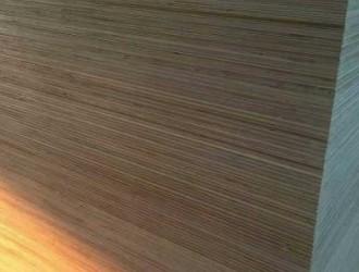 河北省京点木业--产品图片