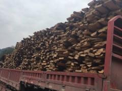 四川香柏木实木板材出售