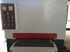 高价回收二手木工砂光机,也可以旧换新