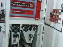 厂家专业制造下砂式砂光机,保修半年