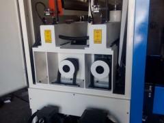 厂家直销木工机械1300双砂砂光机尽在青岛砂光机销售部