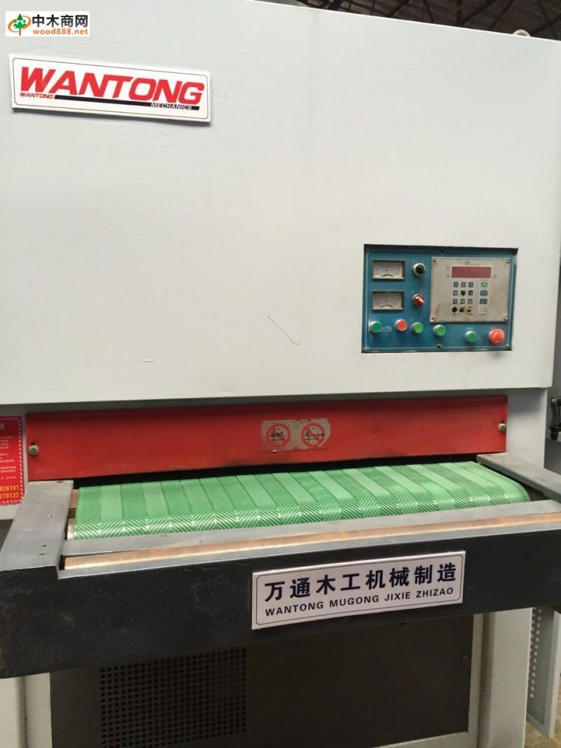 山河二手木工机械设备市场专业出售二手木工机械设备品牌企业