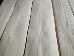 白橡纯天然木皮优价出售