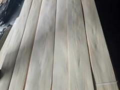 售各种工程装饰,家具,拼花,封边,地板木皮