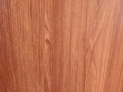 辽宁沈阳鑫哲木业友佳批发多层生态板基材和多层成品生态板