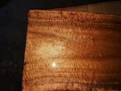 广西众信木业出售大板,茶盘茶几 生料 阴沉木