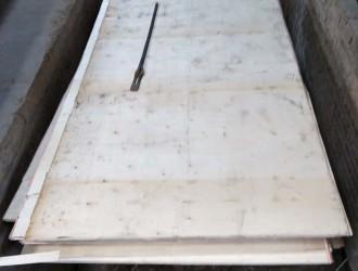 河北省东顺木业--产品图片