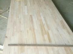 山东,菏泽,厂家直销烘干马六甲芯板,松木芯板