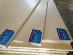 家具、门窗及套、隔断首选隆辰细木工板