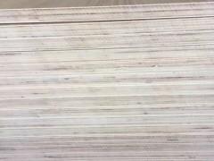 桉木多层三胺基板