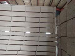 LVL木方LVL多层板顺向板免熏蒸木方免熏蒸木条