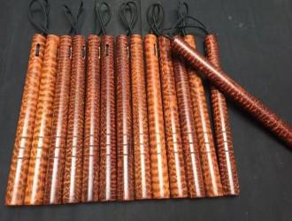 福建蛇纹世家--产品图片